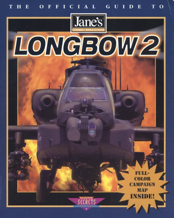 Longbow2GuideCover.jpg