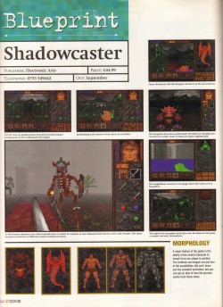 ShadowCasterPreviewPCZPage1