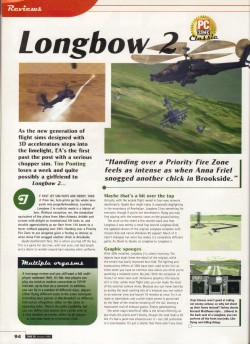 Longbow2ReviewPCZPage1