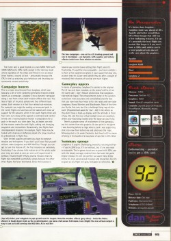 Longbow2ReviewPCZPage2