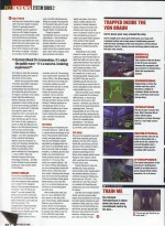 SS2ReviewPCZPage3