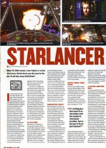 StarlancerReviewPCZPage1