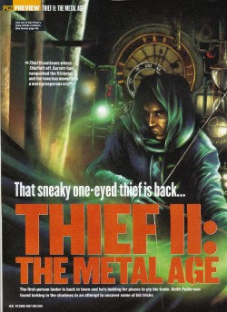 Thief2PreviewPCZPage1