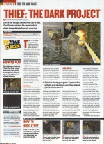 ThiefReviewPCZPage1