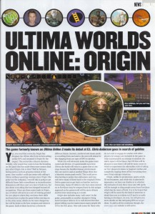 UO2PreviewPCZPage1