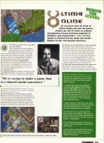 UOPreviewPCZPage3