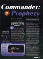 WCPReviewPCZPage2
