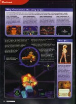 WCPReviewPCZPage3