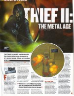 Thief2ReviewPCZPage1