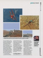EDGE 018 - March 1995_Page_029