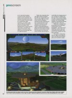 EDGE 018 - March 1995_Page_030