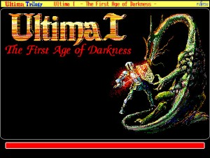 FMTowns-Ultima1-2-13