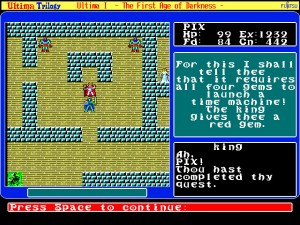 Ultima1-FMTowns5