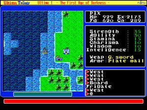 Ultima1-FMTowns7