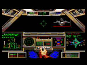 Wing Commander (1992)(Origin)(Disk 1 of 3)_016