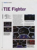 EDGE 012 - September 1994_Page_068