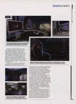 EDGE 012 - September 1994_Page_069