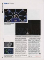 EDGE 012 - September 1994_Page_070